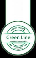 Grüne Linie