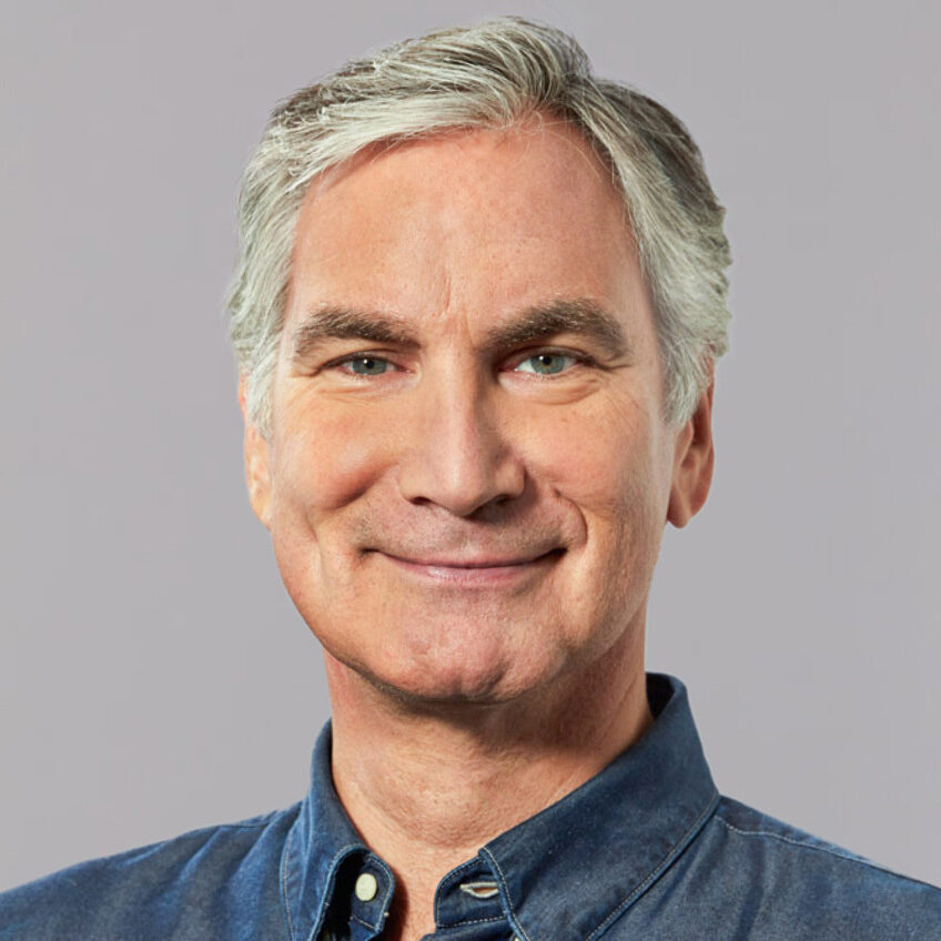 Rolf Kürten